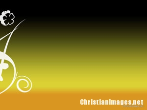 Animated Christian Powerpoint Backgrounds – Christian Images
