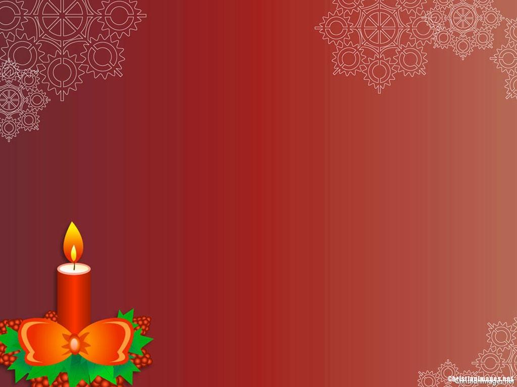 christmas candle background u2013 christian images