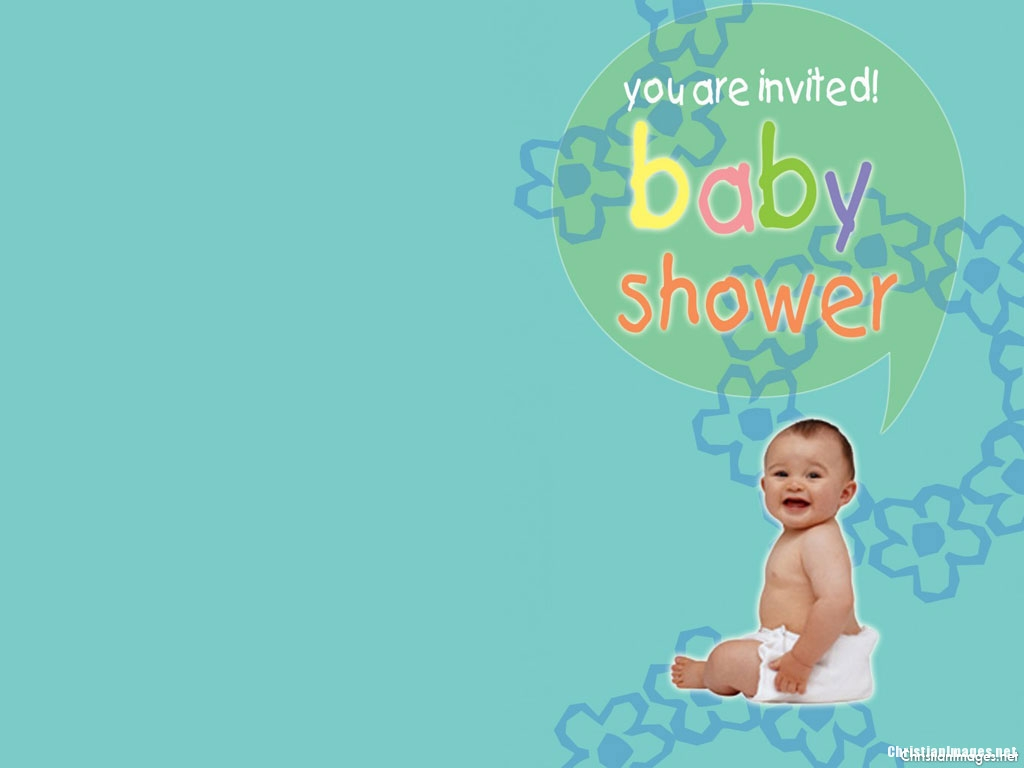 Baby Backgrounds Christian Images