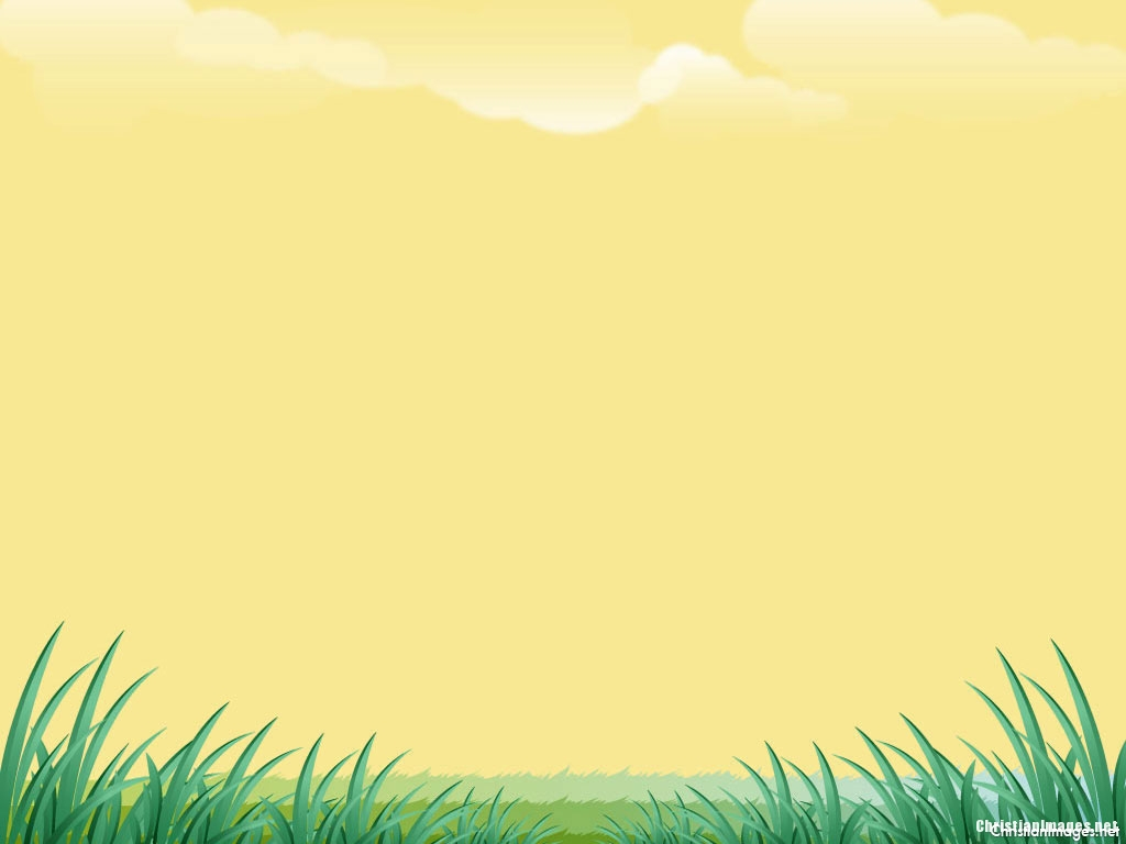 Bright Sky Background